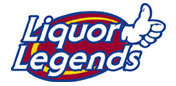 Liquor Legends