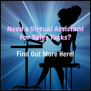 Automate Your Business with Virtual Assistants