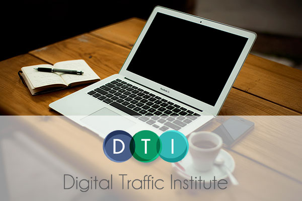 Products-DTI