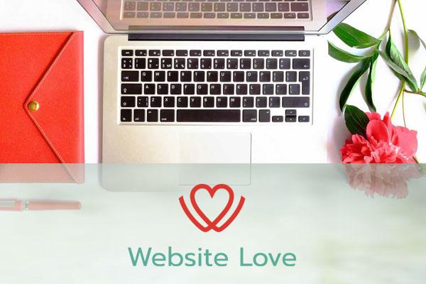 Products-WebsiteLove