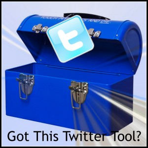 Get More Results with Twitter using SocialBro