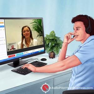Skype Recording