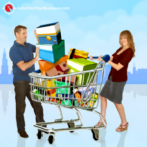 Tools for eCommerce: 1ShoppingCart