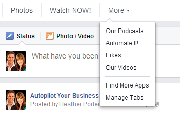 Changes_to_Facebook_-_Tabs