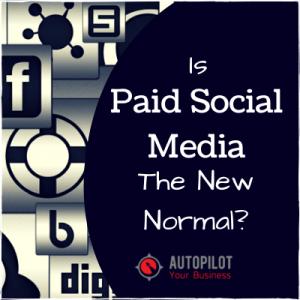 #63 – Paid Social Media