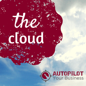 #73 – Cloud Storage For Business