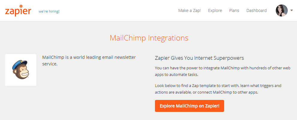 Zapier_and_Mailchimp