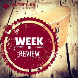 Week In Review: Twitter Video Ads, Google Analytics & LinkedIn
