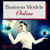 Business Models Online (1)