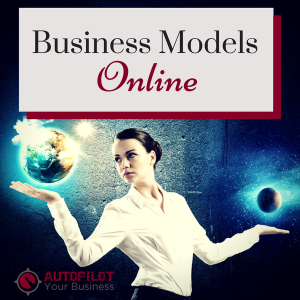 Business Models Online : The Rise of Marie Forleo