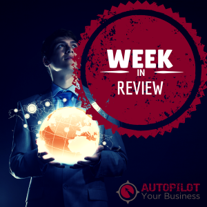 Week In Review: Groupon, Facebook Search and Dropbox…