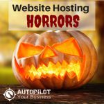 Horror Hosting: How To Choose Web Hosting In 5 Easy Steps