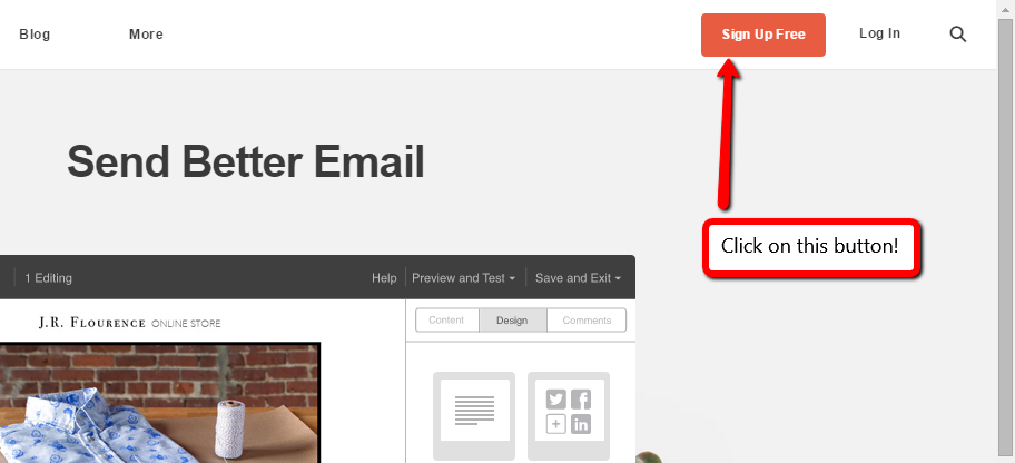 Mailchimp_sign_up