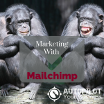 Marketing Automation: MailChimp