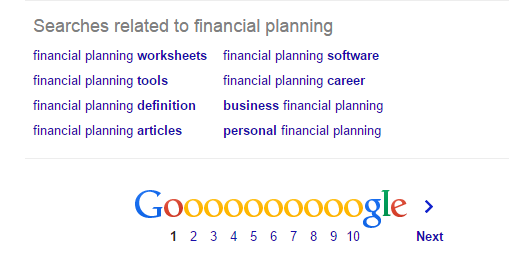 Google_related_search