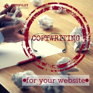 How To Write Copy For Website Funnels: 11 Tips For Success