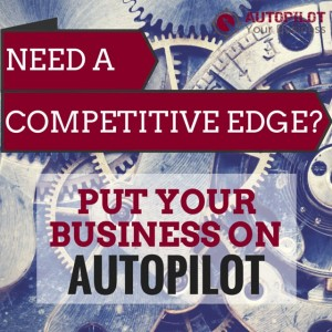 rsz_coaches_autopilot_business_instagram