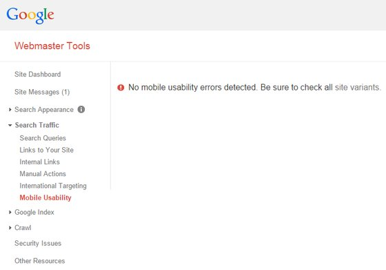rsz_mobile_usability_report