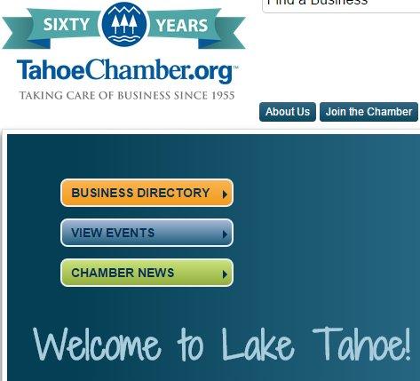 rsz_lake_tahoe_bd