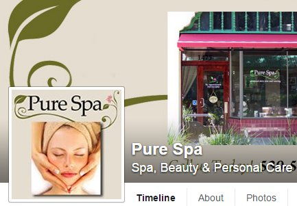 rsz_purespa_facebook_marketing
