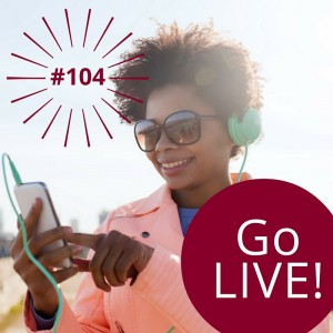 104-live-streaming-apps