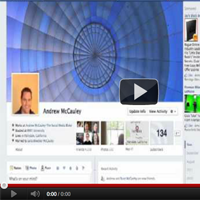 How to Get and Use a Facebook Timeline