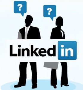 #8 Market Your Business with LinkedIn