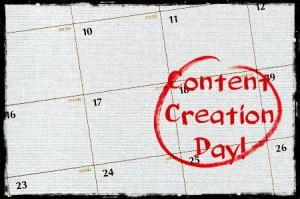 Marketing Automation: Website Content & Blogs