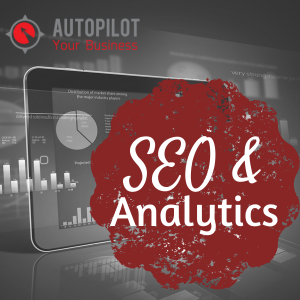 SEO and Analytics: Tools to Create a Website That Performs!