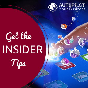 Insider Tips to Online Tools